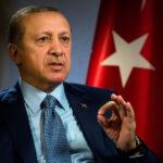 Эрдоган выступил с критикой «горстки» победителей во Второй мировой войне