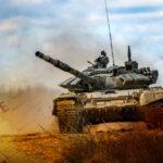 Политолог пояснил, к чему для РФ приведёт полный демонтаж государственности на Украине