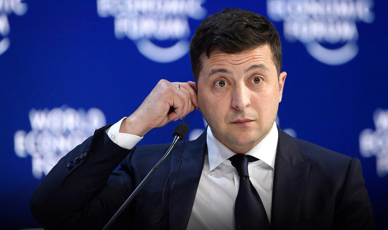 """Савченко предупредила Зеленского о капкане из которого """"не вылезти"""""""