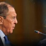 Эксперт объяснил, почему Россия наконец жёстко ответила НАТО