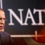 Ответ России на хамское поведение НАТО заставил турок основательно задуматься