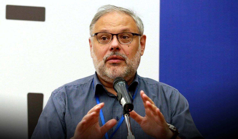 Хазин пояснил, какой «фокус» может провернуть РФ на пороге глобального кризиса