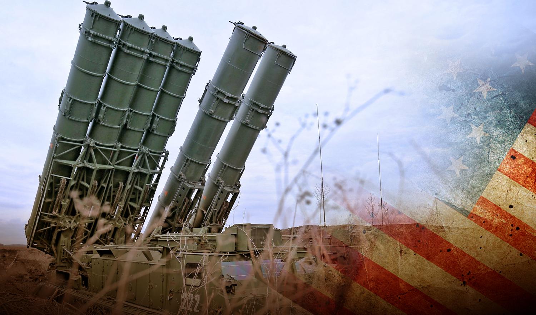 США потребовали, чтобы РФ убрала из Европы свои ракеты